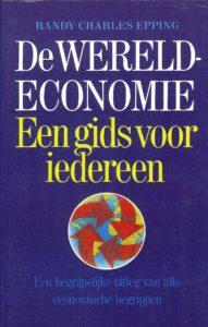 Dutch (Baarn, Bigot & Van Rossum)