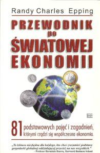 Polish (Emka)