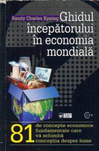 Romanian (Arc Editura)