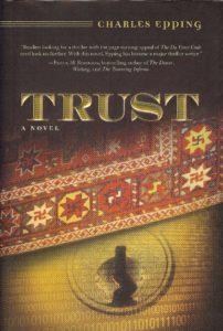 USA Trust